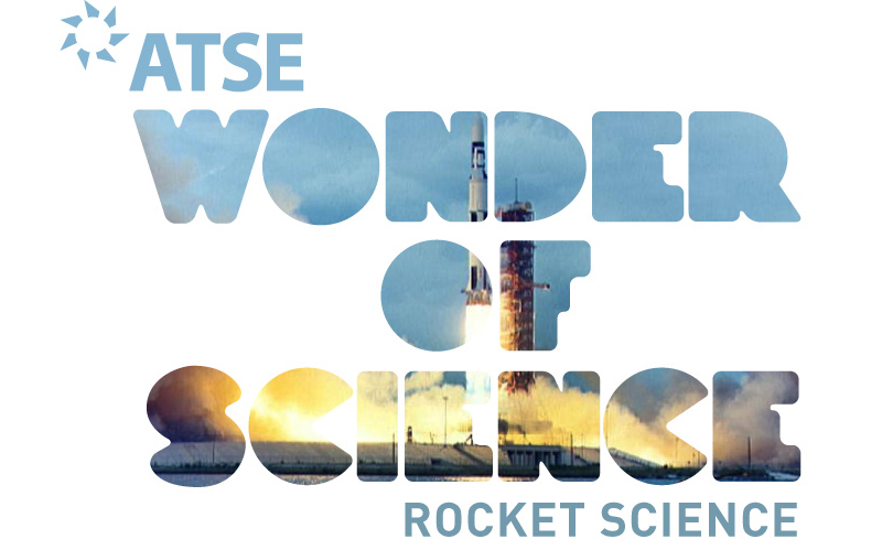 ATSE_WONDER_OF_SCIENCE_Branding_by_Yiying_Lu-14