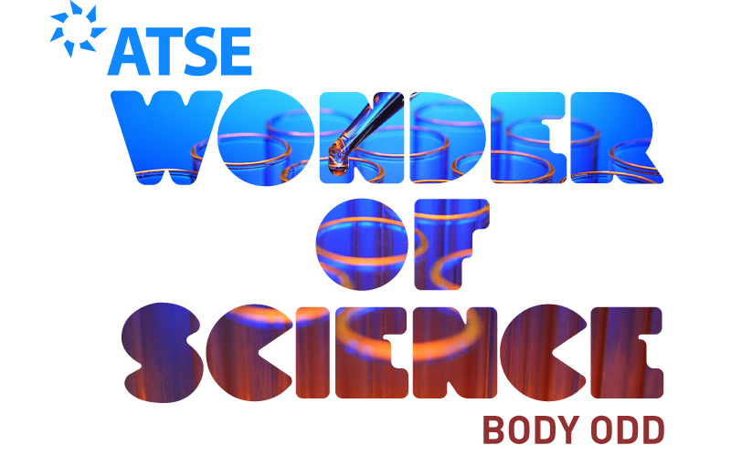 ATSE_WONDER_OF_SCIENCE_Branding_by_Yiying_Lu-16