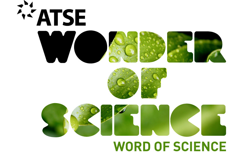 ATSE_WONDER_OF_SCIENCE_Branding_by_Yiying_Lu-18