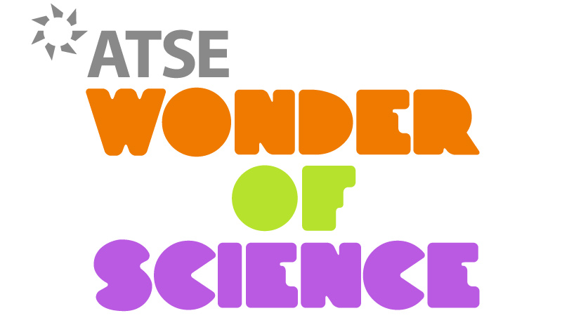 ATSE_WONDER_OF_SCIENCE_Branding_by_Yiying_Lu-2
