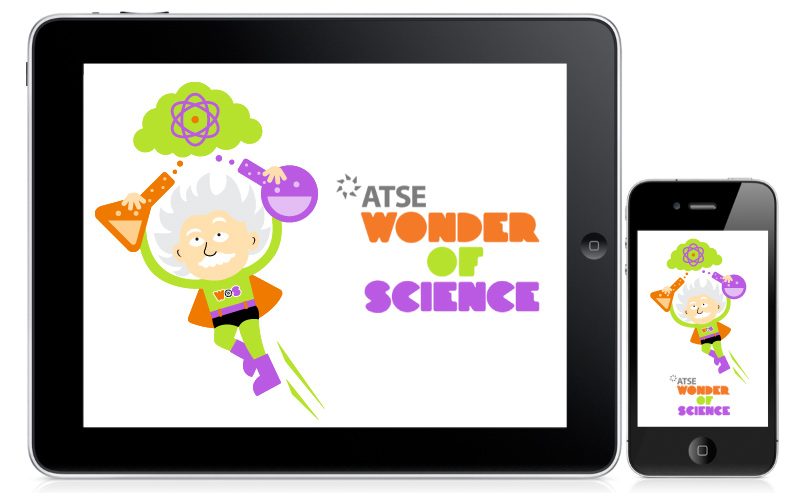 ATSE_WONDER_OF_SCIENCE_Branding_by_Yiying_Lu-8