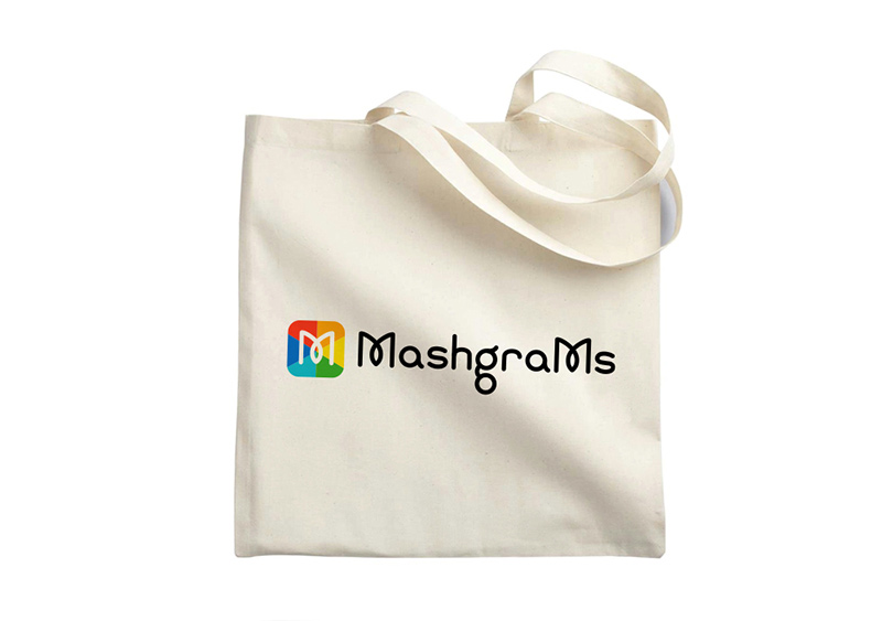 mashgrams_rebrand_by_yiyinglu_22