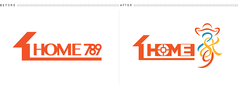 home789-brand-before-after